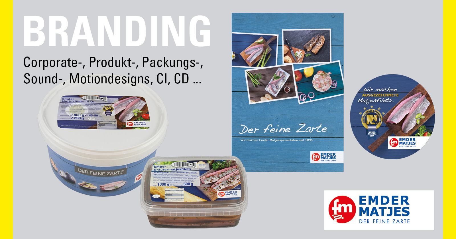 Media Struktur - Branding | Corporate-, Produkt-, Packungs-, Sound-, Motiondesigns, CI, CD